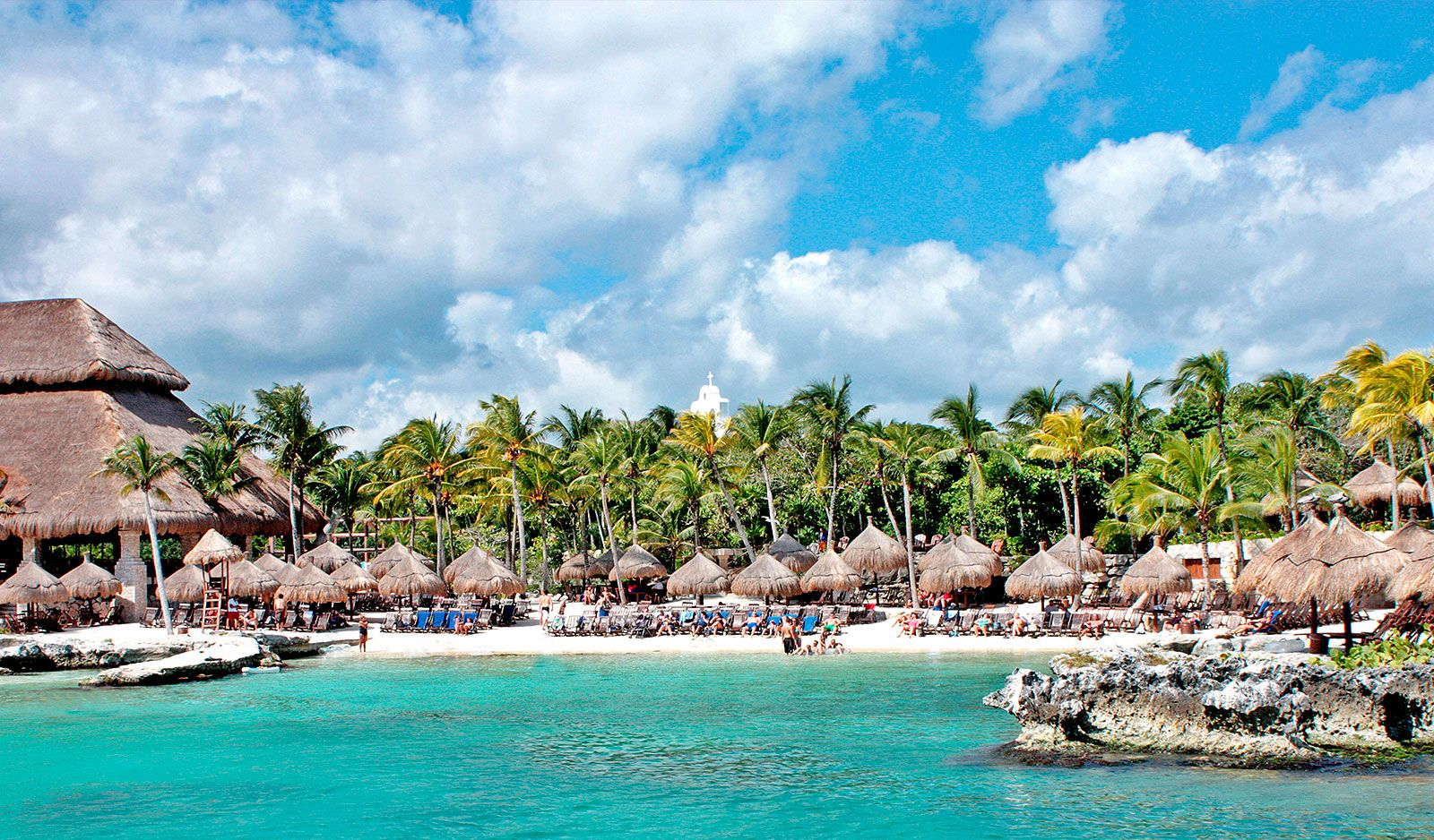 Hotels In Cancún For Usd 15 Night
