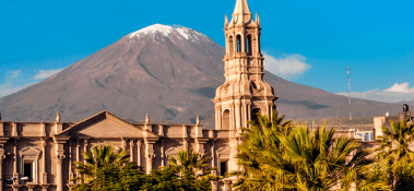 Hoteles en  Cusco de Mar desde  S/ 305,227.41 Por Noche