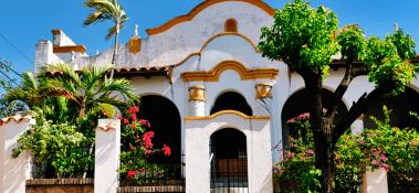 More than 80 Hotels in Asunción