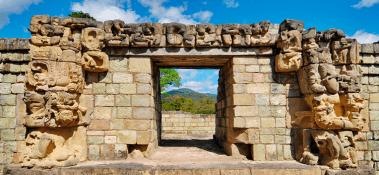 Más de 180 Hoteles en Honduras