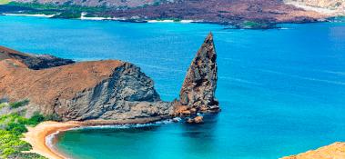 Hoteles en Islas Galápagos desde USD 60.90 Por Noche