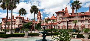 Hoteles en Ponce desde  USD 70.54 Por Noche