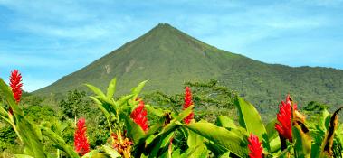 Más de  150 Hoteles en Costa Rica